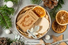 Camembert Cheese, Christmas, Food, Xmas, Essen, Navidad, Meals, Noel, Natal