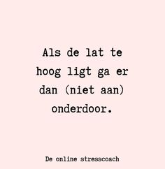 Find Quotes, All Quotes, Words Quotes, Wise Words, Best Quotes, Quote 500, Burn Out, Dutch Quotes, Mindfulness Quotes