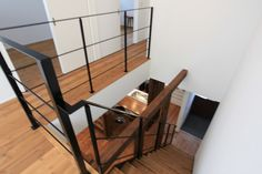 Magazine Rack, Cabinet, Storage, Furniture, Design, Home Decor, Clothes Stand, Purse Storage, Decoration Home