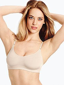 e269bacd32 57 Best Bras that we love images