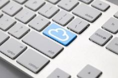 The rise of the personal #Cloud : http://www.techbubbles.co.uk/blog/the-rise-of-the-personal-cloud/