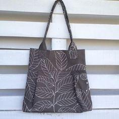 #handmade #handmadebags #pixiesandfairies #springbags #summerbags