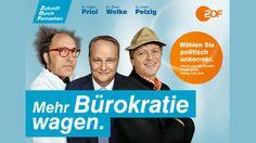 heute-show - ZDF.de