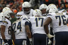 The Philip Rivers saga continues, as Eric D. Williams reports that the San Diego Chargers believe the franchise quarterback is close to signing an extension to stay with the team. The desire is to have him …