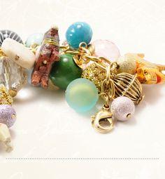 Lenora Dame | Jewelry | Bohemian Bracelets