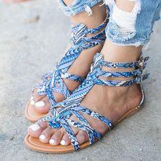 8439943bd4b  EnvyWe  BerryLook -  berrylook Bohemian Flat Peep Toe Casual Date Flat  Sandals -
