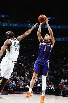 bfd684486 19 Best Devin booker images