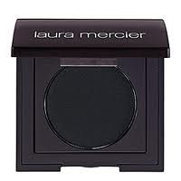 Laura Mercier caviar eyeliner-for the most dramatic eyes
