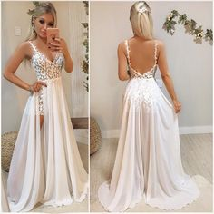 Sexy Backless Lace Prom Dresses, Evening dress,Cheap Evening sold by Morden Sky. Shop more products from Morden Sky on Storenvy, the home of independent small businesses all over the world. Open Back Prom Dresses, Cheap Evening Dresses, A Line Prom Dresses, Cheap Prom Dresses, Dream Wedding Dresses, Wedding Gowns, Formal Dresses, Dream Dress, Occasion Dresses