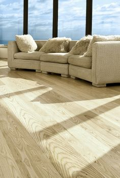 "Ash floors"".......LOVE this"