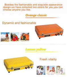 APG 2016 portable gas bbq grill  gas burners for bbq and foldable bbq stoves…