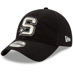 05491c0104078 243 Best San Antonio Spurs Caps & Hats images in 2019