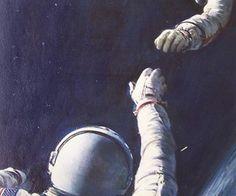 Images et vidéos pour astronaute