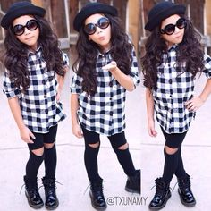 Image result for txunamy outfits