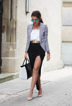 Best Clothing Combinations for Spring 2014 http://sulia.com/my_thoughts/f9301f73-067a-41b3-8aa6-ed1d69ed07d3/?source=pin&action=share&btn=big&form_factor=desktop&pinner=126835183