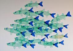 pet palackok a tengeren - Google keresés - ha már csak ez lesz a tengerben, milyen halat eszünk Karácsonykor?