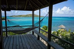 Bitter End Yacht Club, British Virgin Islands
