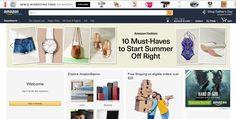 How to Make Money on Amazon Affiliate Program