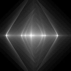 Generative Art, Illusion Art, Cool Animations, Inspirational Videos, Light Art, Motion Design, Optical Illusions, Medium Art, Sacred Geometry