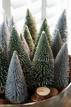 Rivièra Maison Aspen Decoration Trees