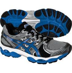 a84fa8198eb ASICS Men s GEL-Nimbus 14 Running Shoe - Dick s Sporting Goods Теніс