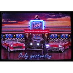 27 Neon Posters Led Posters Ideas Neon Colored Led Lights Custom Neon Signs
