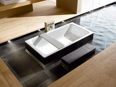 Vasca Da Bagno Kaldewei Saniform Plus : Besten kaldewei bilder auf washroom bathroom ideas