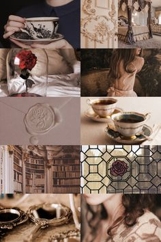 """moodyhues: """"Beauty and the Beast Aesthetic ; requested by """" """"She … moodyhues: """"Beauty and the Beast Aesthetic ; Belle Aesthetic, Princess Aesthetic, Disney Aesthetic, Aesthetic Beauty, Witch Aesthetic, Aesthetic Collage, Beauty Salon Design, Photocollage, Arte Disney"""