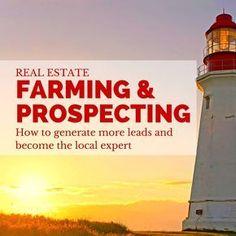 farming in real estate