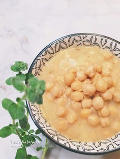 kserotiefages.gr | Το προσωπικό ιστολόγιο ενός μανιακού foodie Beans, Vegetables, Food, Beans Recipes, Veggies, Vegetable Recipes, Meals, Yemek, Eten