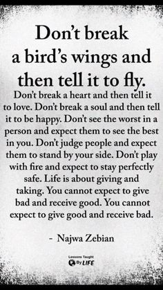 Wise Quotes, Quotable Quotes, Great Quotes, Words Quotes, Wise Words, Quotes To Live By, Funny Quotes, Sayings And Quotes, Walk Away Quotes