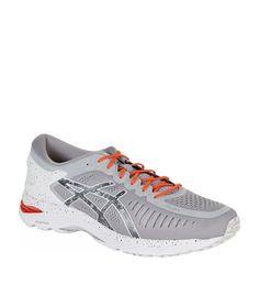 ASICS Metarun Trainers. #asics #shoes #