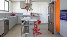 cozinha-com-ilha-4