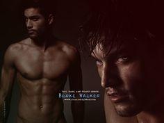 Blake Walker - Beneath the Secrets Secret Life, The Secret, Good Books, My Books, Walker Brothers, Free Short Stories, Book Wallpaper, Book Jacket, Sexy Men