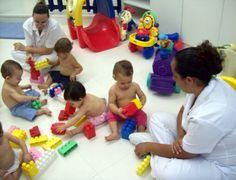 Colégio Magno/Mágico de Oz - Seja bem-vindo Infant Activities, Activities For Kids, Gross Motor Skills, Educational Toys, Montessori, Kids Rugs, School, Baby, Activities For Toddlers