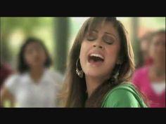 ▶ Mejor Asi : Julissa ( Latin Worship Contemperory ) musica cristiana - YouTube