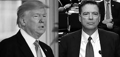 Even If Comey Quoted Trump Accurately, That Would Not Be Obstruction of the Flynn Investigation | The Rush Limbaugh Show