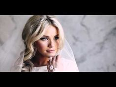 Carson and Witney Wedding - especially for the DWTS fans