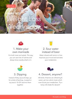 Some easy things to take into consideration this summer while trying to lose weight. Fitness Blogs, Trying To Lose Weight, Metabolism, Weight Loss Tips, Helpful Hints, Improve Yourself, Knowledge, Nutrition, Mood