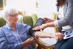 Why Yearly Checkups for Seniors Should Be More Than a Blood Test