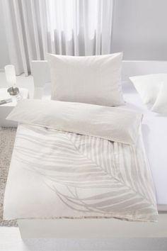 Bettwäsche Paloma Wende - Bettwäsche - Schlaftextilien - Produkte