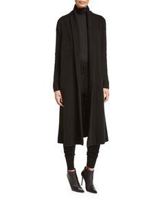 DKNY . #dkny #cloth #