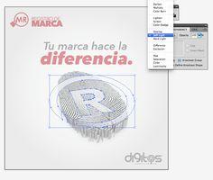 http://www.digitosdm.com.mx/2013/Diseno-Grafico.php#Grafico