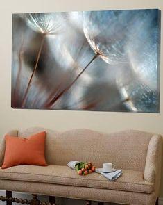 Loft Art: September by Ursula Abresch : Abstract Flowers, Abstract Art, Canvas Painting Landscape, Ursula, Art Studios, Oeuvre D'art, Painting Inspiration, Art Pictures, Find Art
