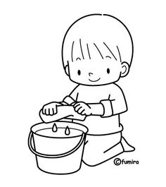 Coloring pages worksheets for preschool - Malvorlage coloring pages coloring sheets coloring pages for kids coloring pages free printable preschool 2019 pdf examle simple
