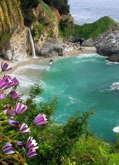 20 Most Beautiful Places to Visit in the World. 20 lugares fantasticos para visitar en el mundo.