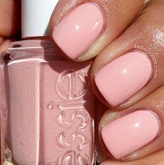 :) summer nails