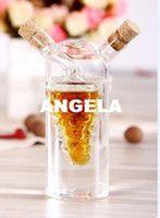 Glass Spice Eco Friendly Kitchen Supplies Oil And Vinegar Bottle Oiler Soy  Sauce And Vinegar Cruet
