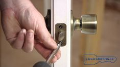 Finding the lock system of the property in a faulty condition is one of those common problems. With the hiring of a locksmith in Blackrock, this problem can be solved and the smooth life leading will not be hindered.