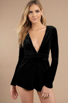 47e9f8bc750 280 Best Jumpsuits and Playsuits images in 2019